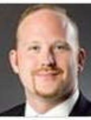 Dr. Josh Woggon
