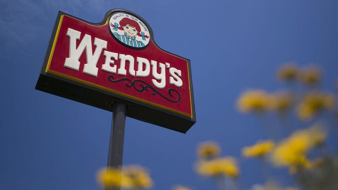 Wendy's said hackers were able to steal customers' credit and debit card information at 1,025 of its U.S. restaurants, including seven in the Morris County area.