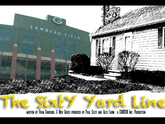 Sixty Yard Line