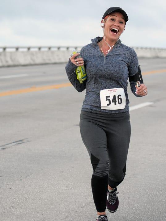 636517929438991135-Photo-6-Michelle-McCabe-is-happy.jpg