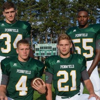 FOOTBALL 2017: Pennfield looks to build on momentum from last year