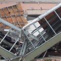 Photos: Portlander in Cabo area shows hurricane damage