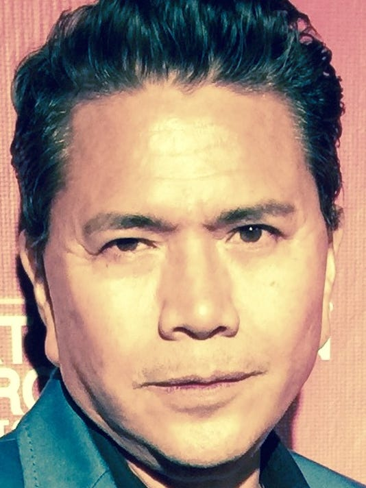 Steve Quintanilla.jpg