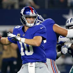 Nfl News Photos Videos Stats Standings Odds And More