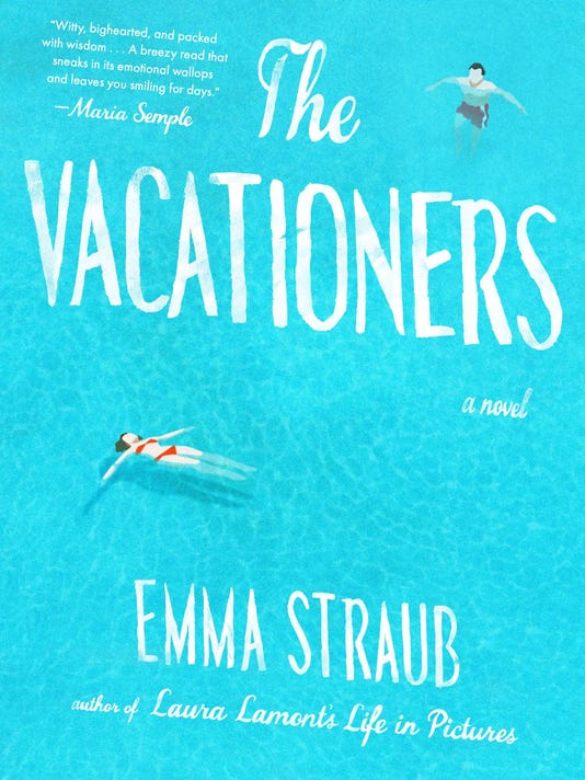 The_Vacationers