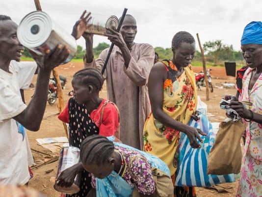 South Sudan Refugees_Andr.jpg