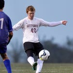 Watch live Thursday: District 3 soccer championship matches