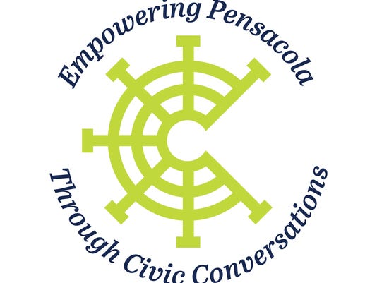 636477360800237291-CivicConLogo-Badge.jpg