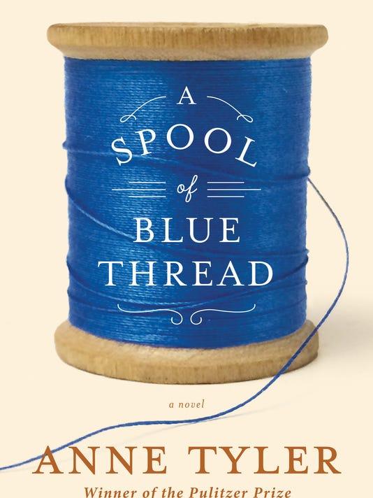 Book Review A Spool o_Clar.jpg