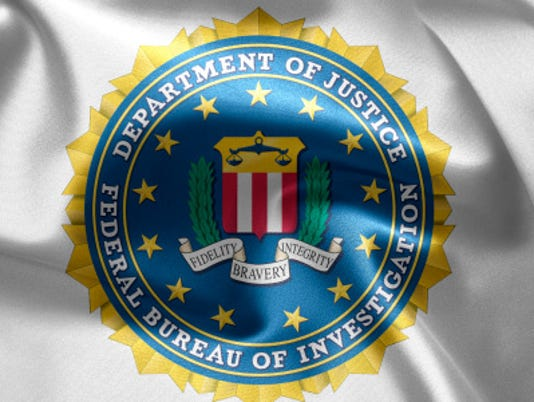 636004541851014886-FBI-ThinkstockPhotos-177114536.jpg