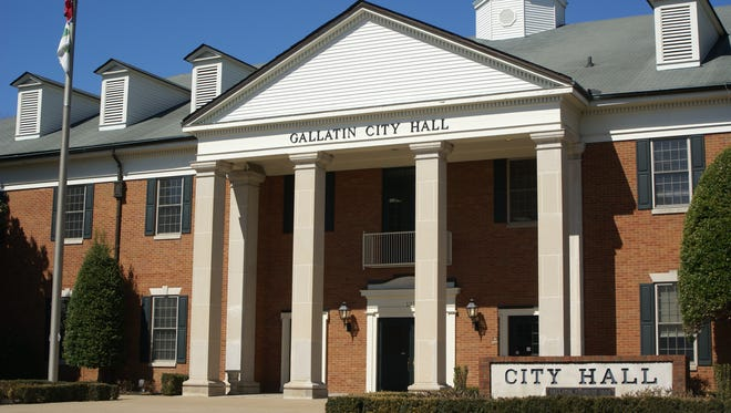 Gallatin's final special census count, which must still be verified, has the city's population at 34,487.