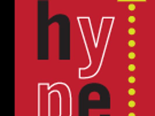 635650862021945625-hype-logo