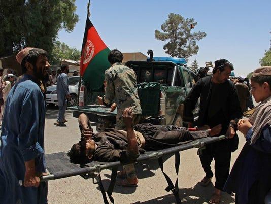 afghan_bombing