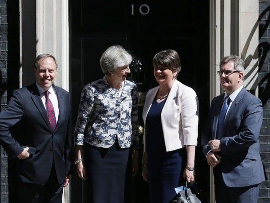 UK_govt