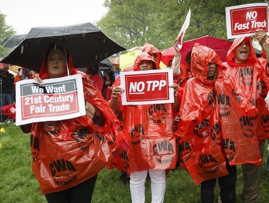 oppose111314