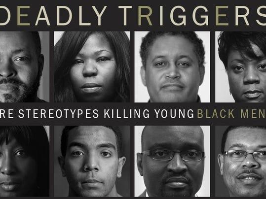 deadlytriggers.jpg