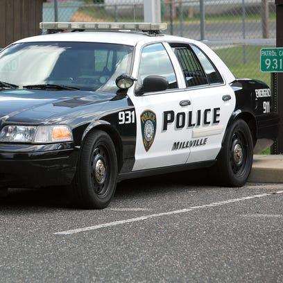 Millville Police