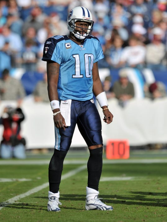2016-01-25-vince-young