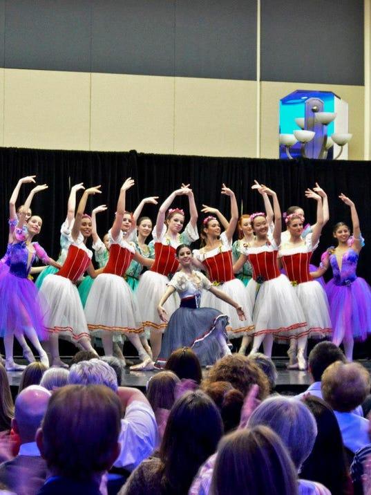 Russian Ballet.jpg