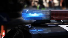 Police log: Combative subject and employer issues