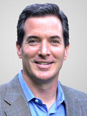 Dr. Gary Breslow