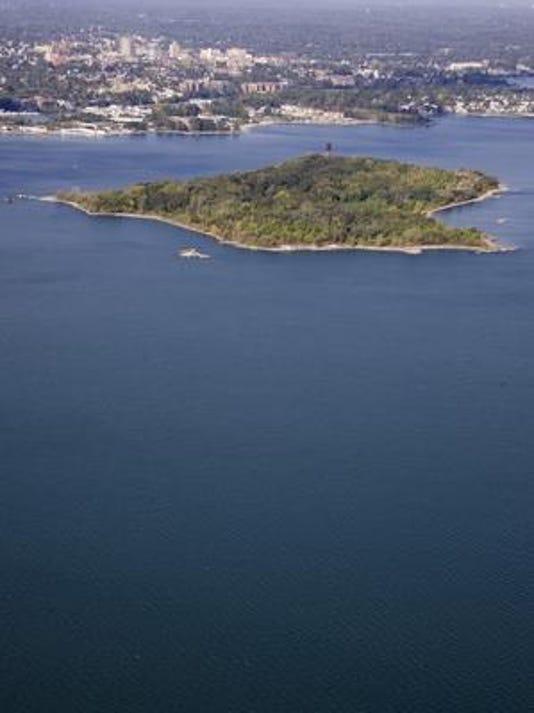 Davids Island.jpg