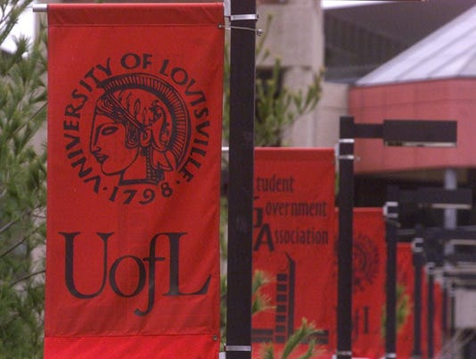 U of L trustee: We want to know the truth