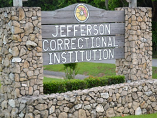 635823324602877852-Jefferson-Correctional