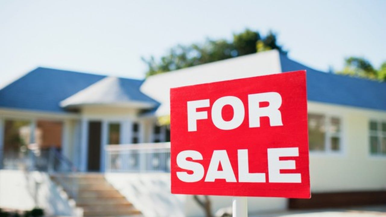 Tips for buying an affordable home