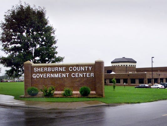 635833544586568948-Sherburne-County-Government-Center