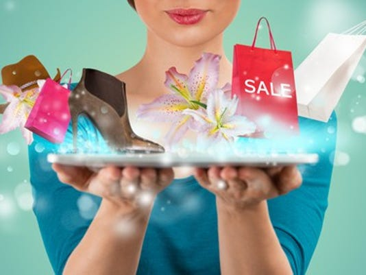 online-shopping-groupon-like-getty_large.jpg