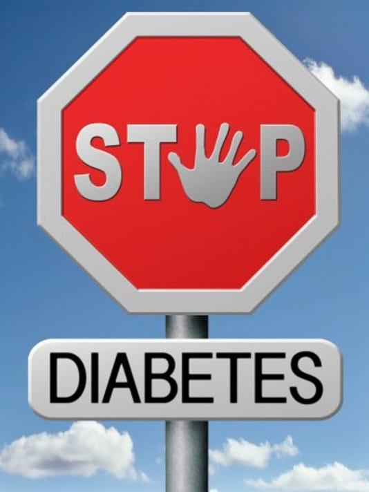 635864674344084784-Diabetes.jpg