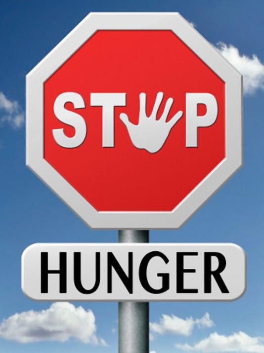 636136510446109812-stop-hunger.jpg
