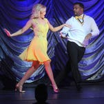 Photos: Dancing with the Stars season 19