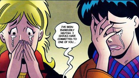 ArchieFinalWordsRedux