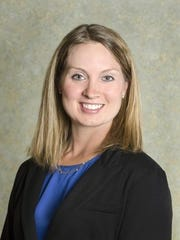 Dr. Ginger L. Henson, is a Ophthalmic Plastic and Reconstructive Surgeon at the Cincinnati Eye Institute.