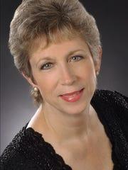 Susan Ashbaker