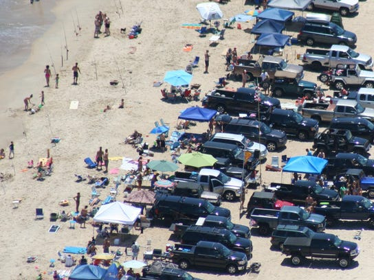 Recent-parking-on-a-Delaware-surf-fishing-beach.jpg