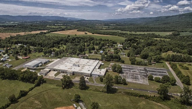 Textile Corporation of America will bring its headquarters and new manufacturing facility to a 16-acre site in the East Tennessee town of Pikeville, representing a $27.1 million investment.