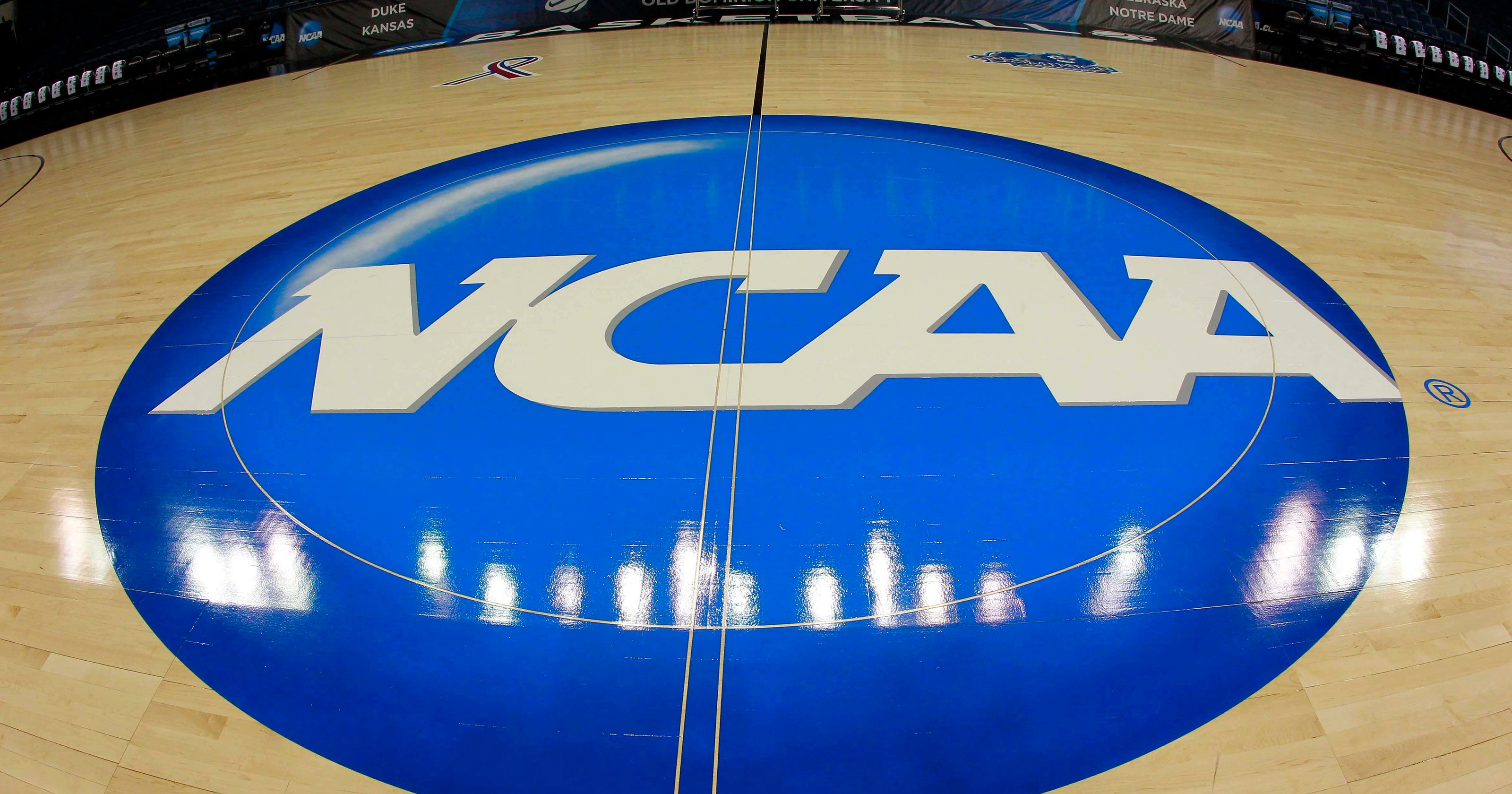 Ncaa Council Votes To Give Student Athletes Unlimited Meals Snacks