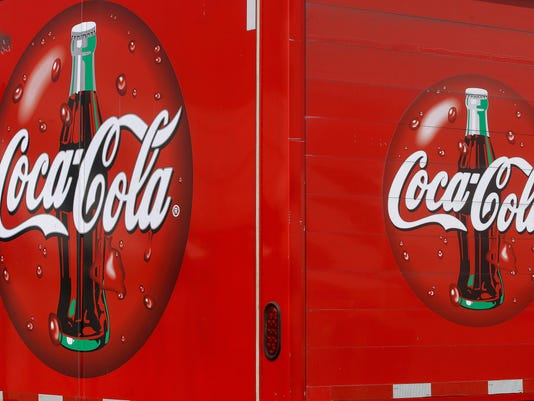 How To Pick Winning Dividend Stocks Lessons From Apple And Coke