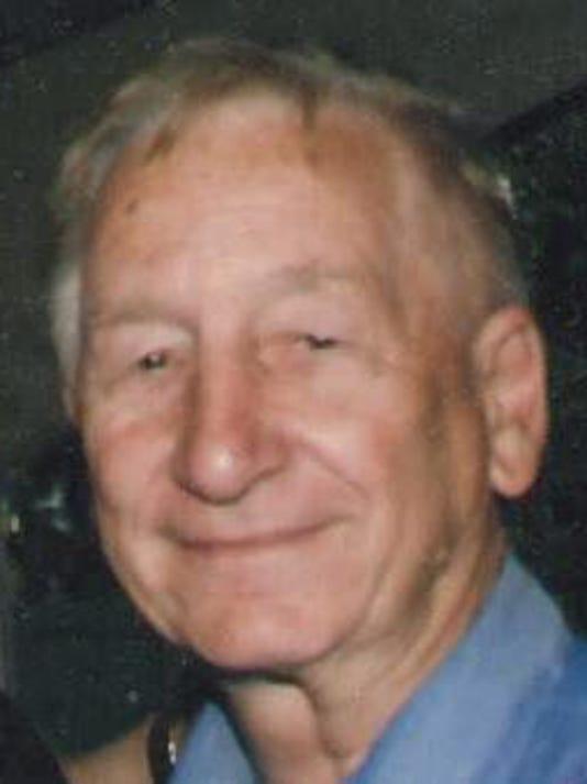 Jack Burgess