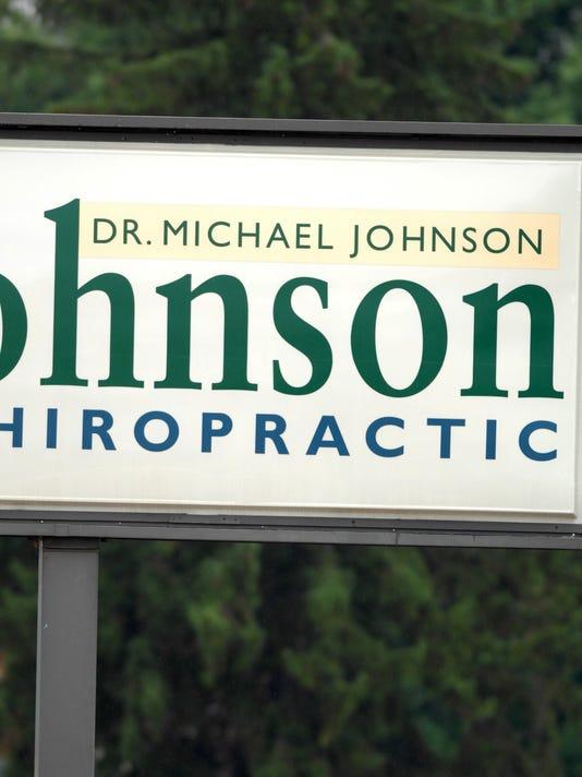 635840644461282988-johnson-sign.jpg