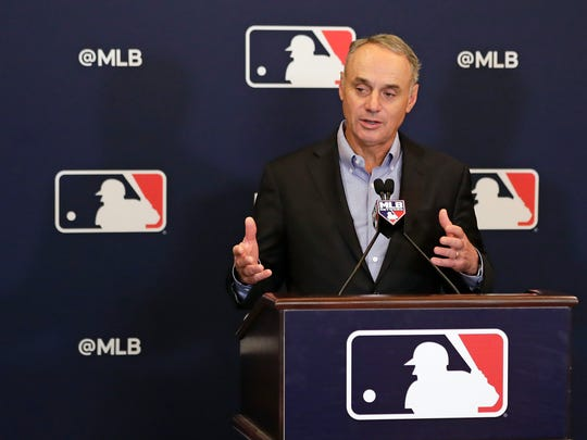 Owners_Meetings_Baseball_71468.jpg