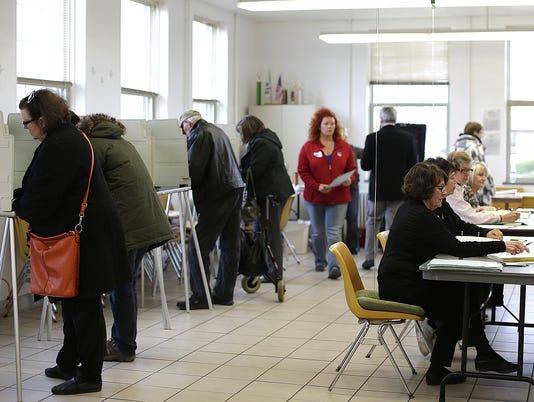 GPG ES Voting 4.5.16