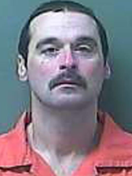 AP CORRECTION Prisoner Escape Michigan