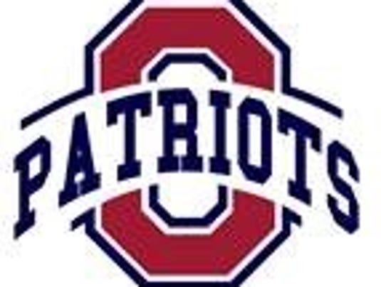 635942637785078066-Oakland-High-Patriots-logo.jpg
