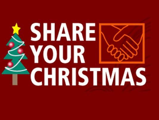 635530207152570255-share.christmas.online
