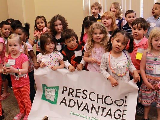 preschool advantage handin.jpg