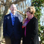 First botanic garden in Sussex County to open in 2017